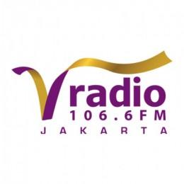 V Radio